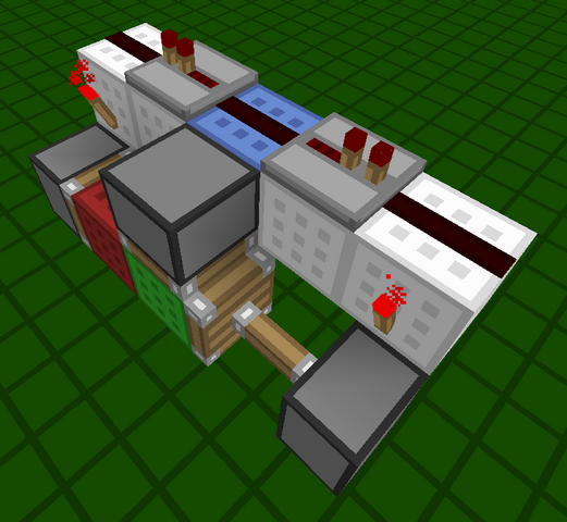 File:Ingame block swapper C.png