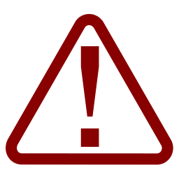 File:Icon Warning.png