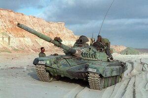 T-72-DMSD9901159 JPG