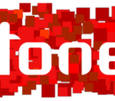 Redstone Wiki