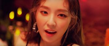 Red Velvet Really Bad Boy MV Screenshot 61