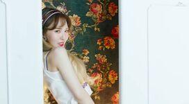 Red Velvet Red Flavor MV 34