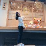 Joy IG Update - 092718 (5)