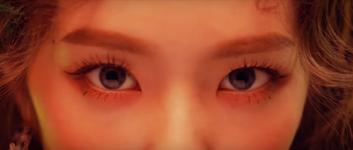 Red Velvet Really Bad Boy MV Screenshot 62