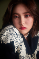 Yeri Peek-A-Boo Teaser 5