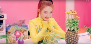 Summer Magic MV Screenshot 23