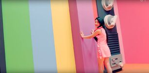 Summer Magic MV Screenshot 38