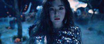 Red Velvet Really Bad Boy MV Screenshot 105