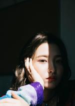 Yeri Peek-A-Boo Teaser 3