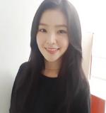Irene IG Update 031117 4