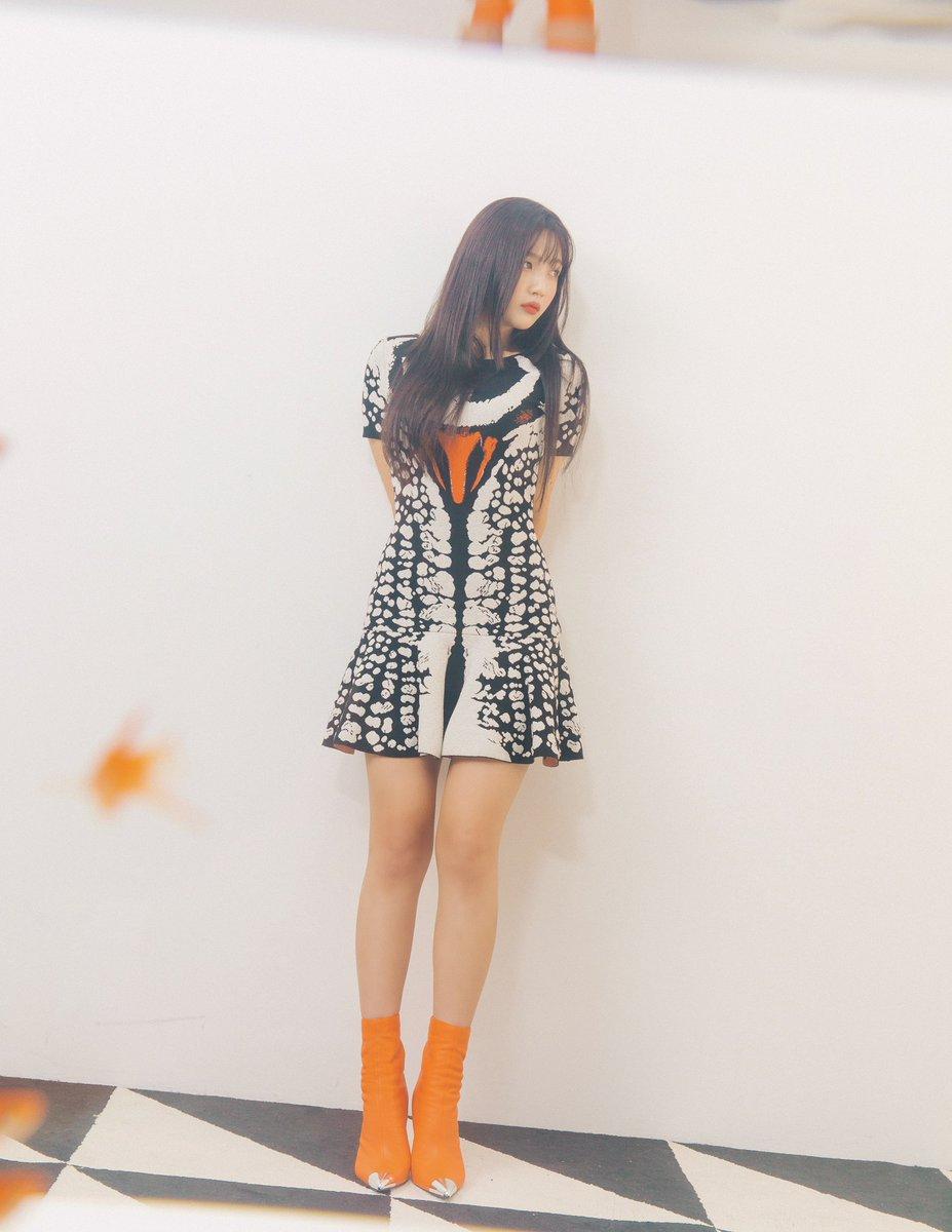 Joy | Red Velvet Wiki | FANDOM powered by Wikia
