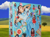 Rookie (mini-album)