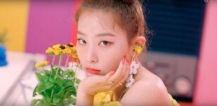 Summer Magic MV Screenshot 5