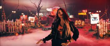 Red Velvet Really Bad Boy MV Screenshot 33
