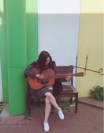 Irene Post Instagram Post 5