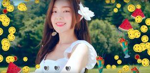 Summer Magic MV Screenshot 55