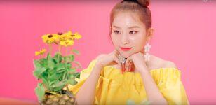 Summer Magic MV Screenshot 28