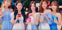 Summer Magic MV Screenshot 70