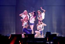 Red Velvet Twitter August 25, 2017 (3)