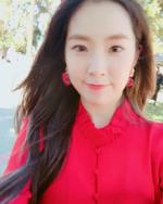 Irene IG Update 031217
