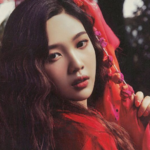 Park Sooyoung 2