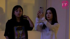 Seulgi and Irene Level Up Project Red Velvet 3