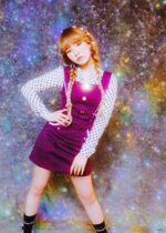 Wendy Cookie Jar Album Booklet Scan 6