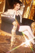 Red Velvet Irene Really Bad Boy Teaser Image 3