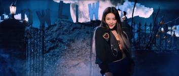 Red Velvet Really Bad Boy MV Screenshot 66