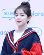Irene 170915 Rola Rola Flagship Store Opening in Hongdae 2
