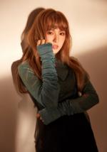 Wendy Peek-A-Boo Teaser 5