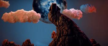 Red Velvet Really Bad Boy MV Screenshot 112