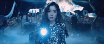 Red Velvet Really Bad Boy MV Screenshot 102