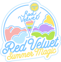 Summer Magic Logo 2