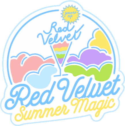 File:Summer Magic Logo 2.png