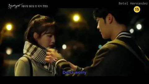 ENG SUB The Great Seducer Tempted (위대한 유혹자) Teaser 2
