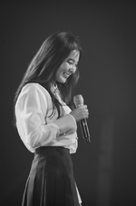 Seulgi 170524 concert