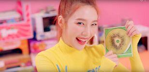 Summer Magic MV Screenshot 41