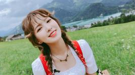 Wendy IG Update - 081118 (3)