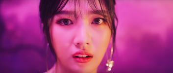 Red Velvet Really Bad Boy MV Screenshot 58