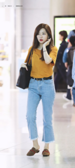 Seulgi by shops