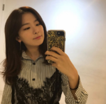 Seulgi Instagram Update 5