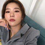 Seulgi IG Update - 090618 (4)