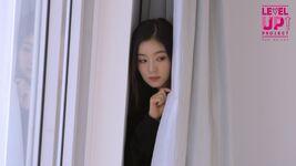 Irene Level Up Project Red Velvet 3