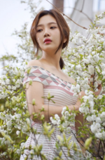 Joy Red Velvet