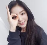 Irene IG Update 031117