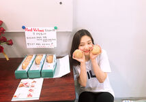 Joy IG Update - 060118 (2)