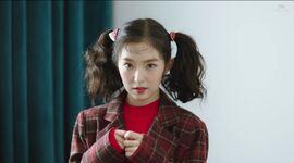 Red Velvet Red Flavor MV 37