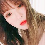 Wendy Instagram Update 3