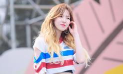 Wendy at Melody Forest Camp 170923 4